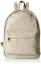Aldo robinia, Men's Hobos and Shoulder Bag,35 x 42 x 16 cm (B x H x T) (35 x 42 x 16 cm (B x H x T))