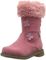 Rachel Kids' Calgary Boot