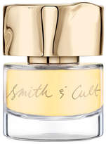 SMITH & CULT The Bee Side