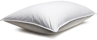 Canadian Down & Feather Canadian Down Perfect Medium Filled Pillow