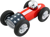 PLAYFOREVER Bonnie Freedom race car toy