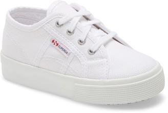 Superga 2730 Platform Sneaker