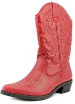 Rampage Valiant Women US 6.5 Western Boot