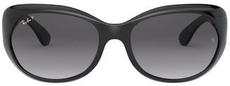 Ray-Ban 0RB4325 1526229001 P Sunglasses