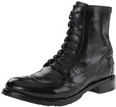 Bed Stu Men's Hugh Combat Boot