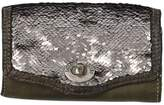 Caterina Lucchi Wallets - Item 46529692