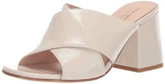 Kate Spade Women's Venus Sandal Sandal