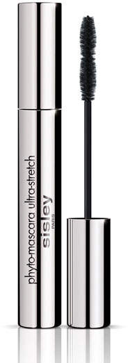 Sisley Paris Sisley-Paris Phyto Mascara Ultra Stretch