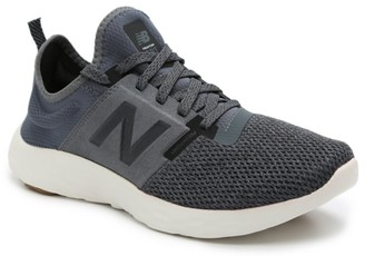 New Balance Fresh Foam SPT Sneaker - Men's