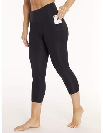 5c24a14ad890a Fitness Pants - ShopStyle
