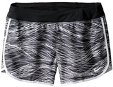 "Nike Dry 3"" Print Running Short (Little Kid/Big Kid)"
