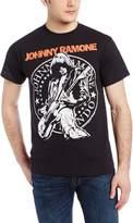 Freeze Men's Johnny Ramone Tee