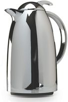 Primula 34-oz. Thermal Stainless Steel Carafe