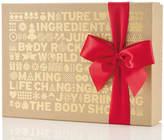 Shea Medium Gift Set
