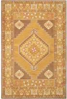 Artistic Weavers Arabia Rug