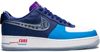 Nike W Air Force 1 Low DB sneakers