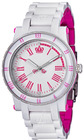 juicy couture womens hrh watch
