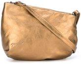 Marsèll small 'Fantasmino' crossbody bag