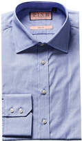 Thomas Pink Murphy Slim Fit Dress Shirt