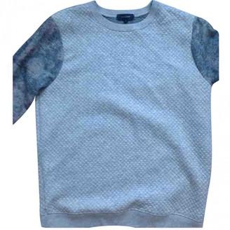 River Island Grey Knitwear for Women