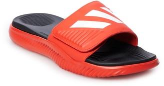 adidas Alphabounce Men's Slide Sandals