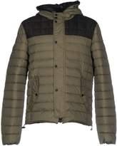 Duvetica Down jackets - Item 41726662