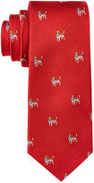 Lauren Ralph Lauren Boys' Dog Tie