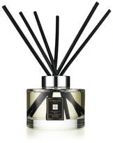 Jo Malone TM) Pomegranate Noir Scent Surround(TM) Diffuser