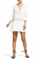 Vix Paula Hermanny Women's Agatha Cover-Up Dress