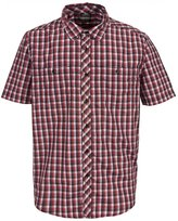 Trespass Mens Hip Short Sleeve Casual Shirt (XL)