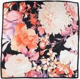 Roberto Cavalli Square scarves - Item 46516866