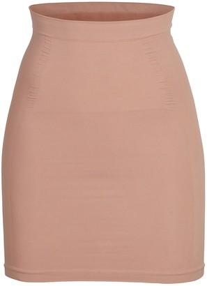SKIMS Long Skirt Slip