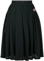 Nike x RT basketball skirt
