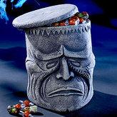 Frankenstein Head Container