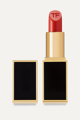 Tom Ford Lip Color - Contempt