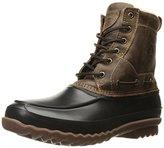 Sperry Men's Decoy Shearling Rain Boot