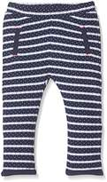 S'Oliver Baby Girls' 65.707.75.2190 Trousers