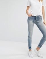 Lee Scarlett Super Skinny Jeans