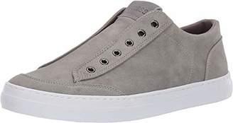 GUESS Men's Mitt4 Sneaker