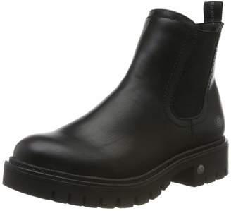 Dockers by Gerli Women's 45ab303 Chelsea Boots
