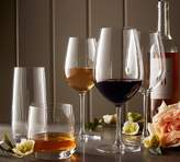 Pottery Barn Wine Country White Wine Glass, Set of 6