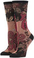 Lotus Japan Tomboy Socks