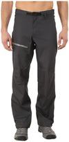 Mountain Hardwear TorsunTM Pants