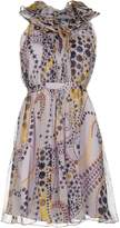 Matthew Williamson Short dresses - Item 34722583