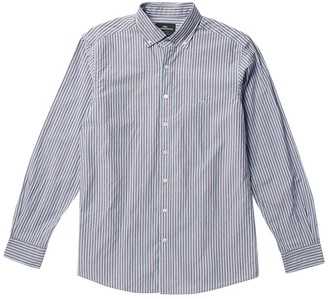 Rodd & Gunn Fitzroy Long Sleeve Button-Down Shirt