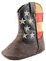 Durango Kids' DBT0152 Western Boot