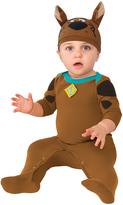 Rubie's Costume Co Scooby Doo Dress-Up Set - Infant