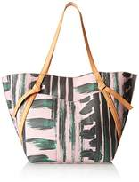 Danielle Nicole Raleigh Tote Shoulder Bag