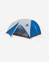Eddie Bauer Stargazer 3-Person Tent
