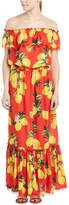 Alexia Admor Maxi Dress